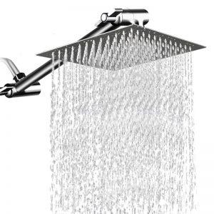 Shower-Head-1