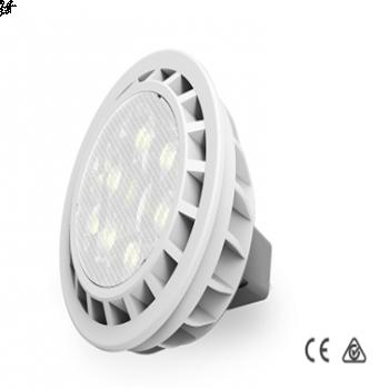 MR16 LED Lamp MR500