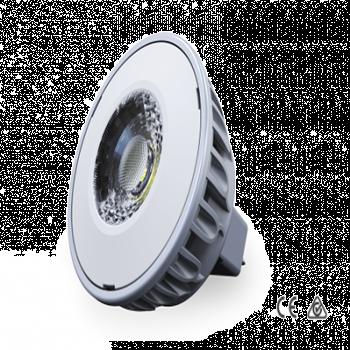 MR16 LED Lamp 90E