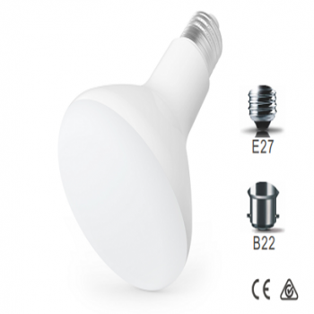 BR30 Reflector Led Lamp