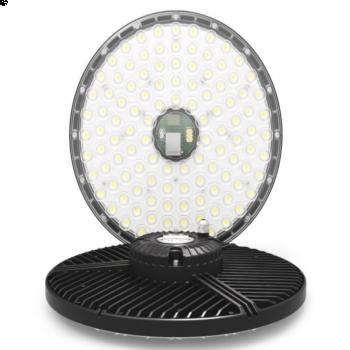LED Highbay 5050 Deluxe