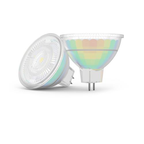 MR16 LED Lamp 90E2