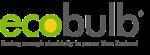 ecobulbn